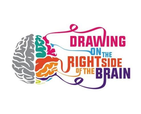 Drawing Right Side 495x400 - Remaj