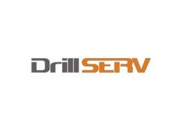 DrillServ 260x185 - Logo Design