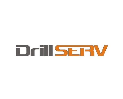 DrillServ 495x400 - Design Portfolio