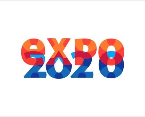 Dubai Expo 2020 495x400 - Mirra Management JLT