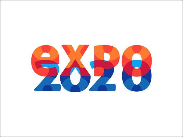 Dubai Expo 2020 - Expo 2020 Dubai
