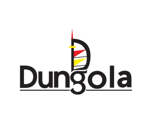 Dungola Logo 495x400 - Fluid Layout Responsive Design
