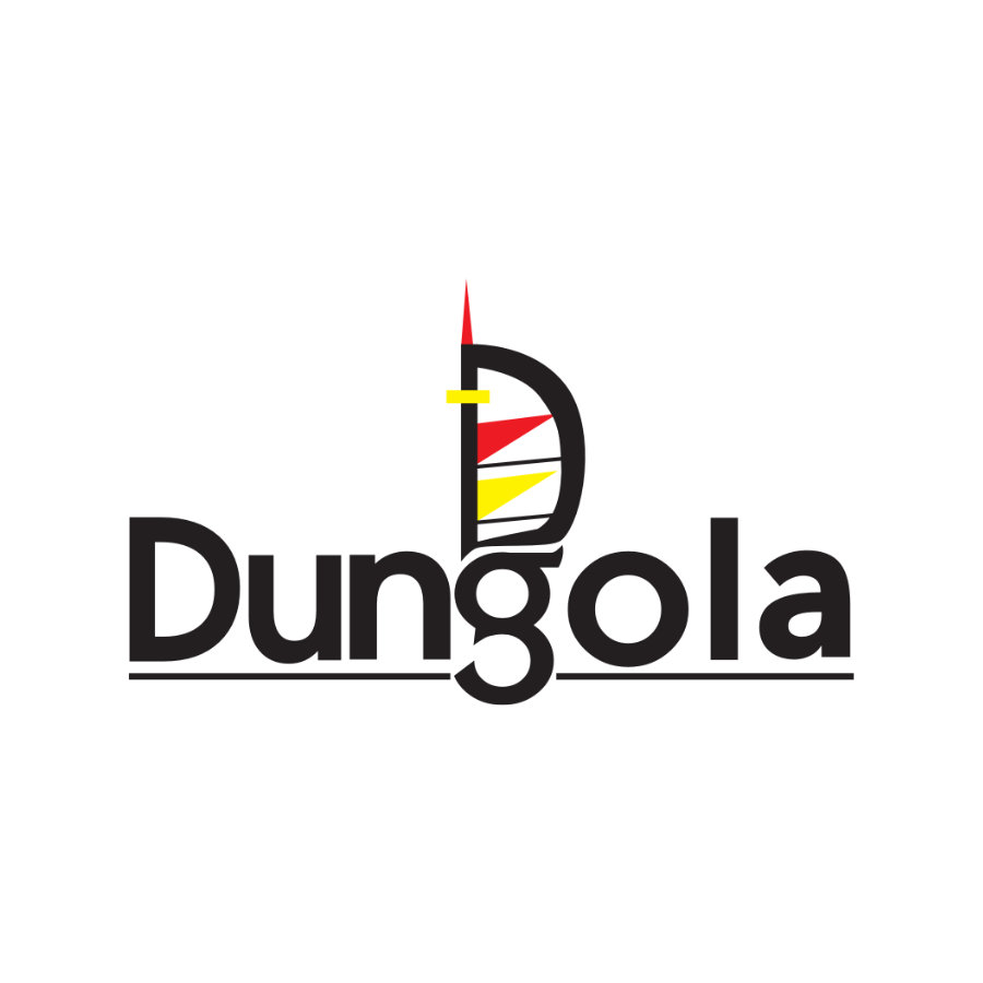 Dungola Logo - Dungola