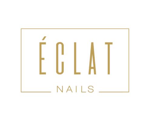Eclat Nails Logo 2 495x400 - Fluid Layout Responsive Design