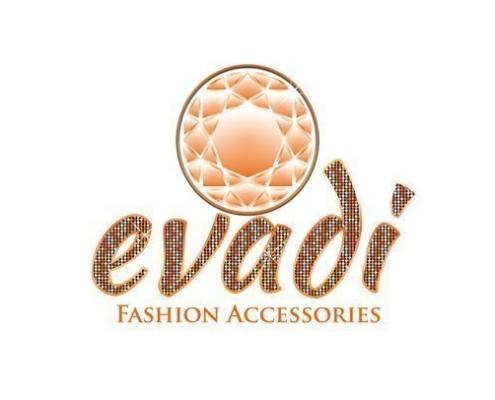 Evadi Fashion 495x400 - Remaj