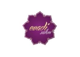 Evadi Salon 260x185 - Logo Design