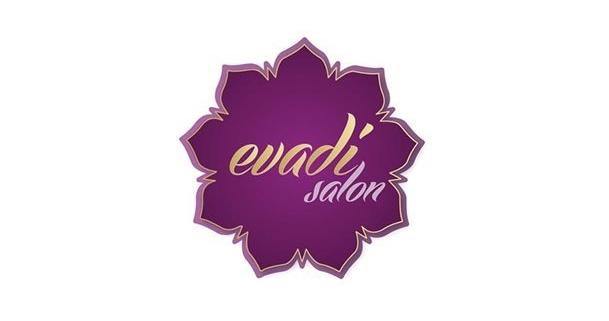 Evadi Salon 609x321 - Evadi Salon