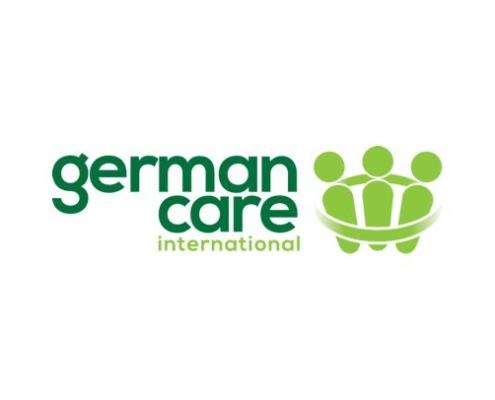 German Care International 495x400 - Remaj