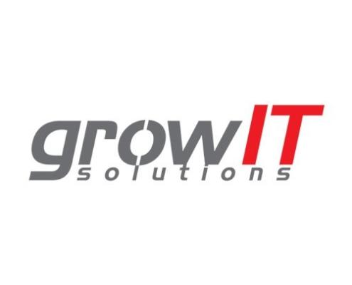GrowIT Solutions 495x400 - Web Design Dubai - Thank you