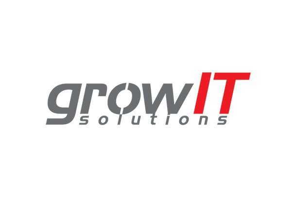 GrowIT Solutions - GrowIT Solutions