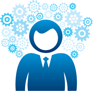 How it works 1 - Logo Design