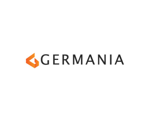 Germania Holdings Logo