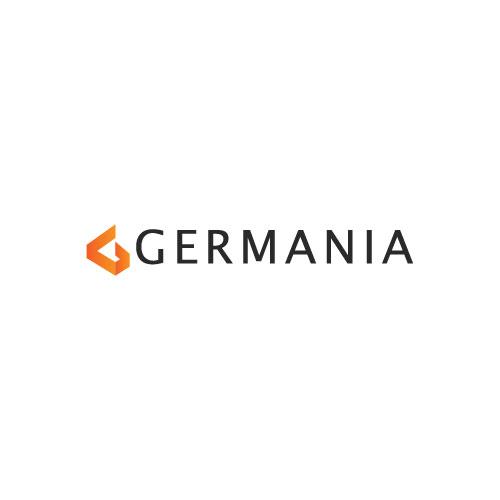 JR GHL LOGO - Germania Holdings