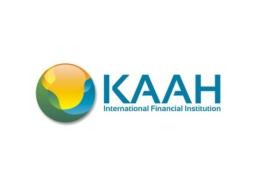 Kaah 260x185 - Logo Design