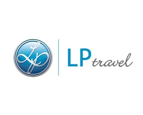 LP Travel 495x400 - Design Portfolio
