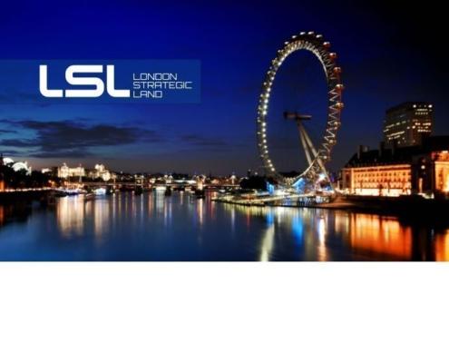 LSL logo 02 2 495x400 - Adline Media