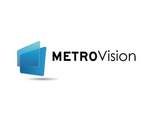 MetroVision1 495x400 - Design Portfolio