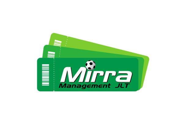 Mirra Management JLT - Mirra Management JLT