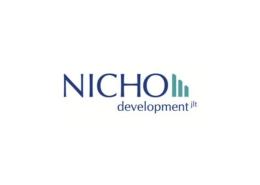 NichoJLT 1 260x185 - Logo Design