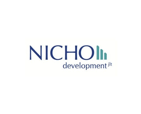 NichoJLT 1 495x400 - Design Portfolio