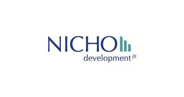 NichoJLT 1 609x321 - Nicho Development JLT