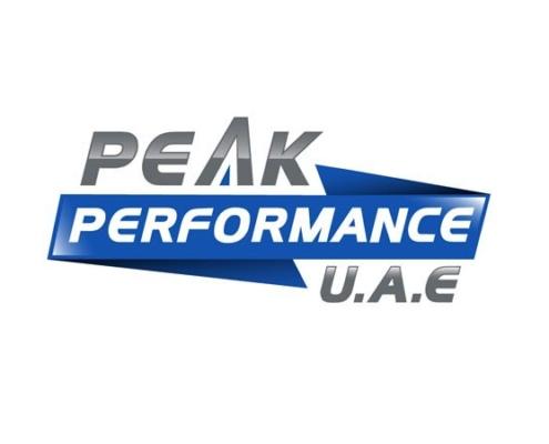 Peak Performance Logo 495x400 - Adline Media