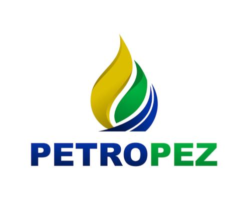 PetroPez Logo Design Oil and Gas 2 495x400 - Expo 2020 Dubai