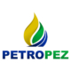 PetroPez Logo Design Oil and Gas 2 80x80 - The Gentle Doula