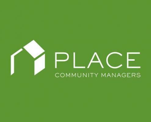 Place 495x400 - Design Portfolio