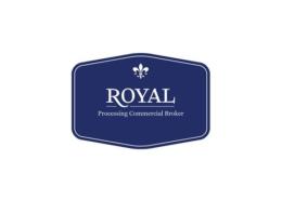 RPCB 260x185 - Logo Design