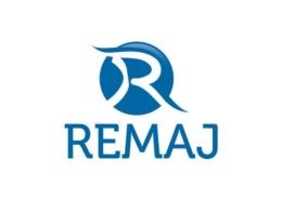 Remaj 260x185 - Logo Design