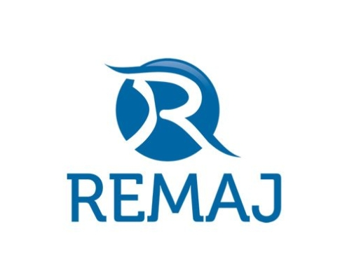 Remaj 495x400 - Remaj