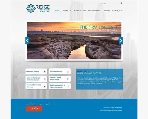 Ridge featured 495x400 - Design Portfolio