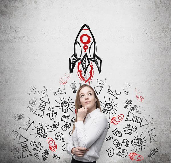 SEO launch campaign - SEO Dubai - Search Engine Optimisation Dubai