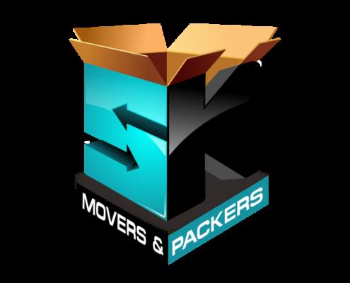 SK Movers Logo 495x400 - Fluid Layout Responsive Design