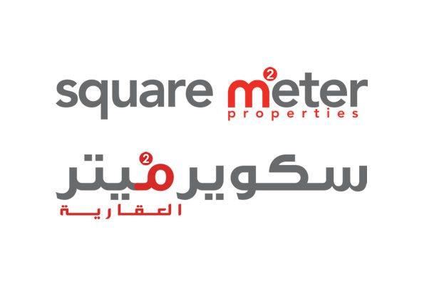 SQM - Square Meter Properties