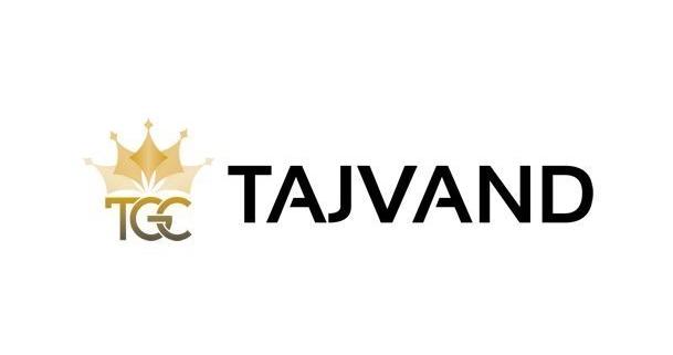 Tajvand 609x321 - Tajvand