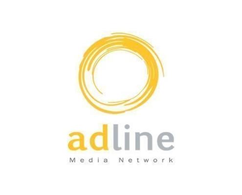 adline media logo 495x400 - Adline Media