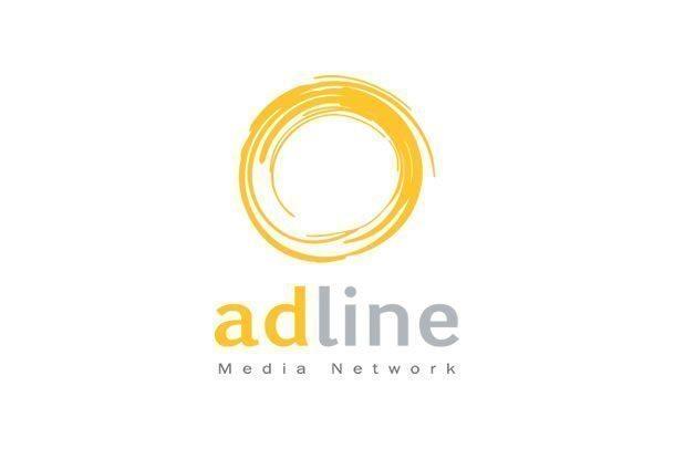 adline media logo - Adline Media
