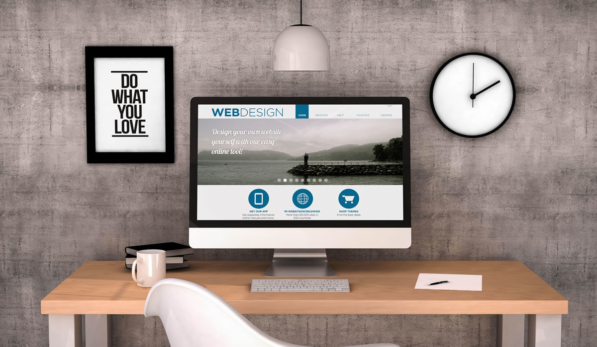 blog Insight on modern web design - Insight on modern web design