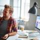 How to Choose A Web Design Agency in Dubai