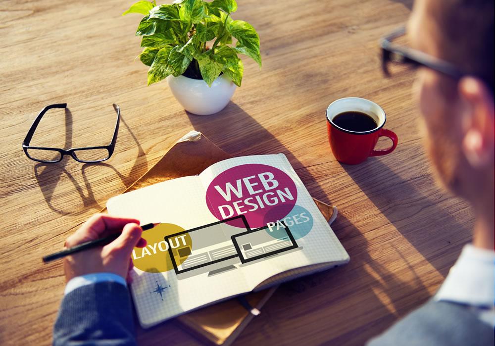 blog web design tips 2016 - Web Design Tips for 2016