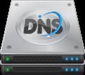 dedicated server - Dedicated Server Hosting Dubai