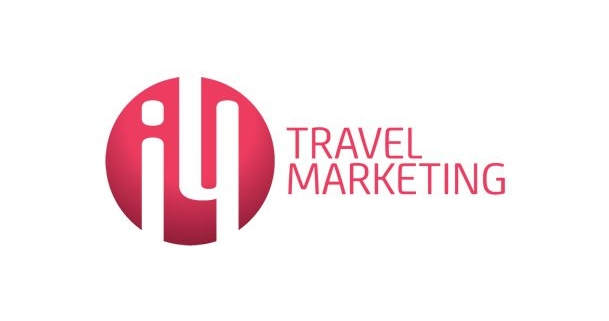 i4 Travel Marketing 609x321 - i4 Travel Marketing