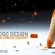 logo design pencil broken 80x80 - Logo Design