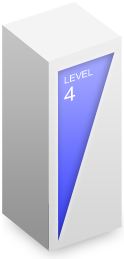 reseller level 4 - Reseller Hosting